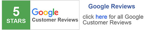 Cash 4 Toners Google Customer Reviews