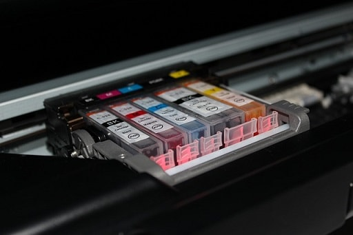 Ink and Toner - Which Printer Do I Need