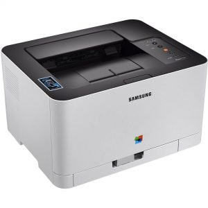 The Samsung Xpress Color is a feature-rich line of affordable color laser printers.