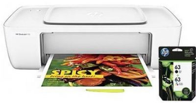 Good printers for college - HP-1112